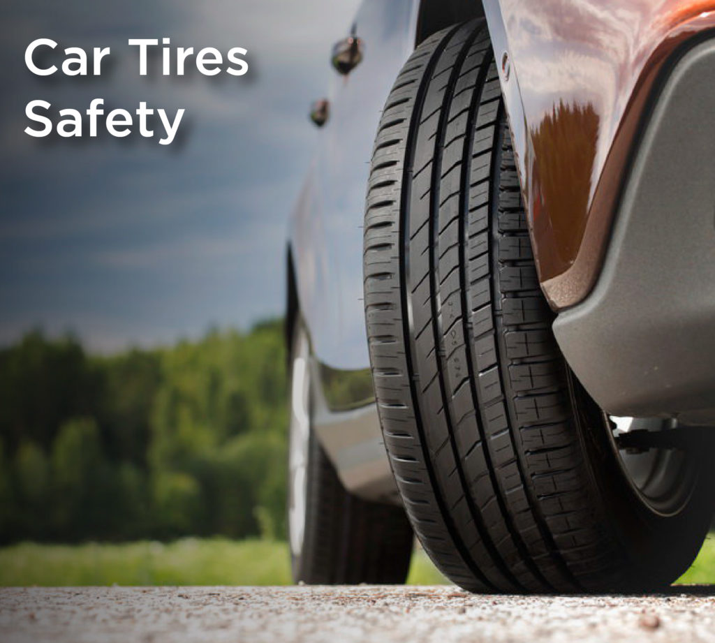 car tyre safety tips-avoid flate spot on tyre