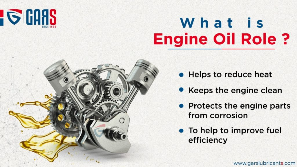 basic-information-engine-oil-and-additives-key-role