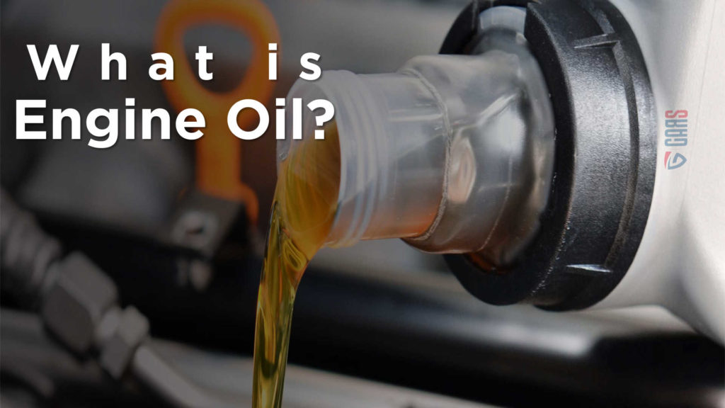 engine oil manufacturer in india