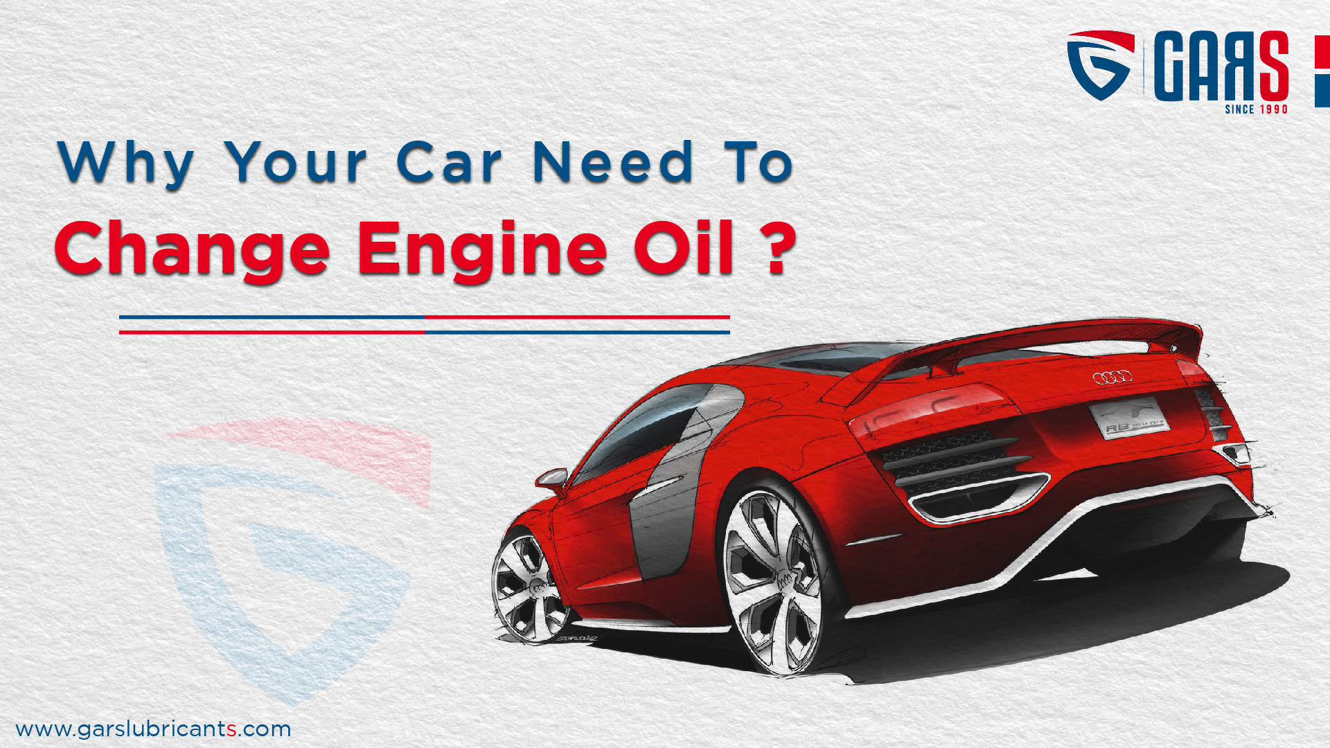 5 Major  Signs Why You Need To Change Engine Oil?