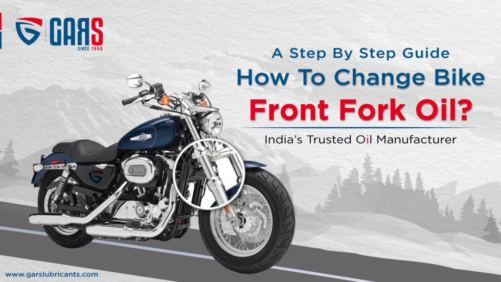 india's trusted and tested oil manufacturer gars lubricants